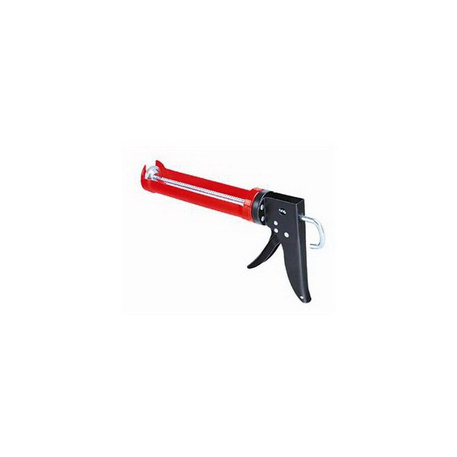 Morris Products Rod Caulk Gun