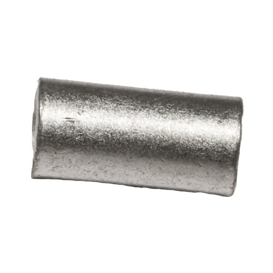 Morris Products 100-Count Parallel Wire Connectors
