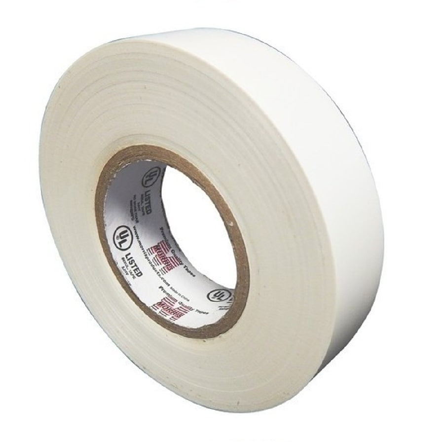 Morris Products 60-ft Electrical Tape