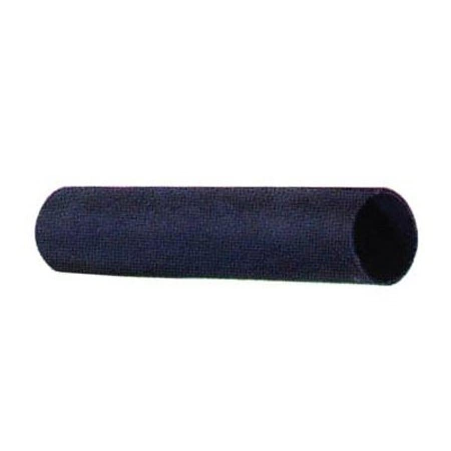 Morris Products 12.954mm 48-in Heat Shrink Tubing