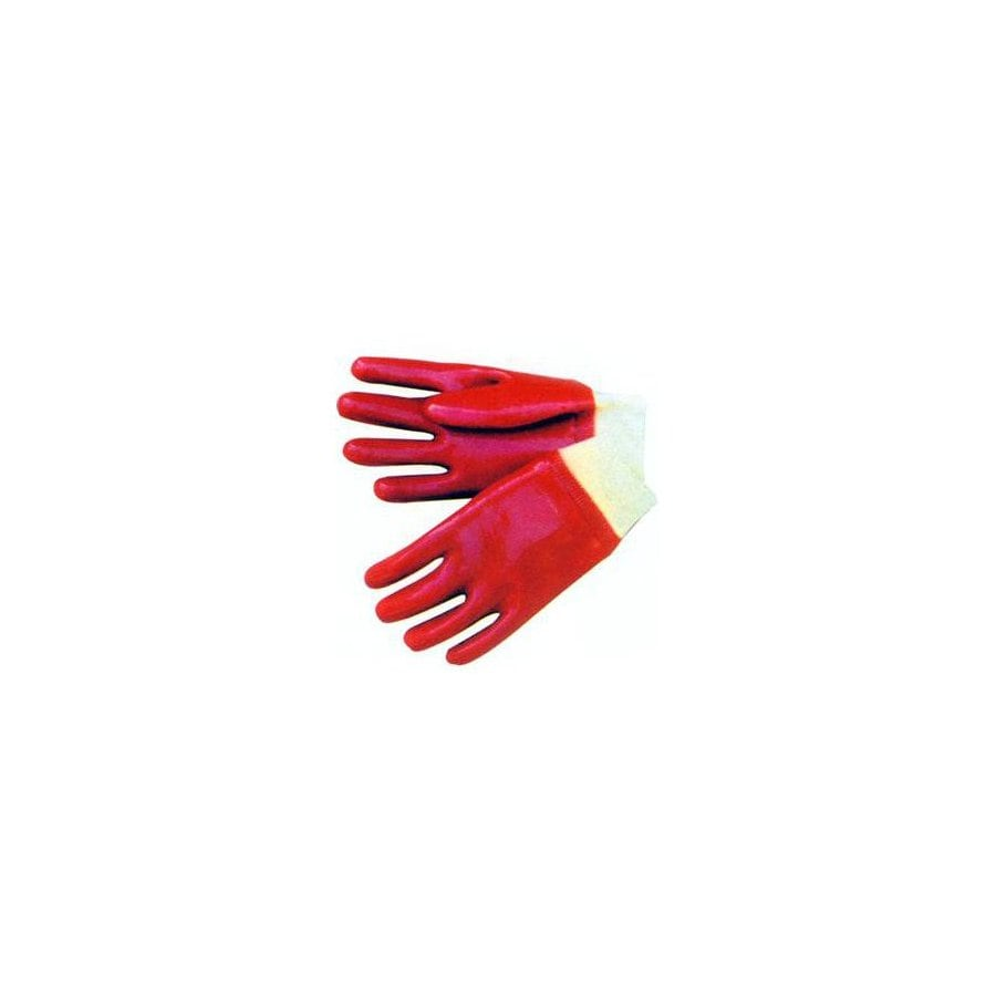 Morris Products Unisex Work Gloves