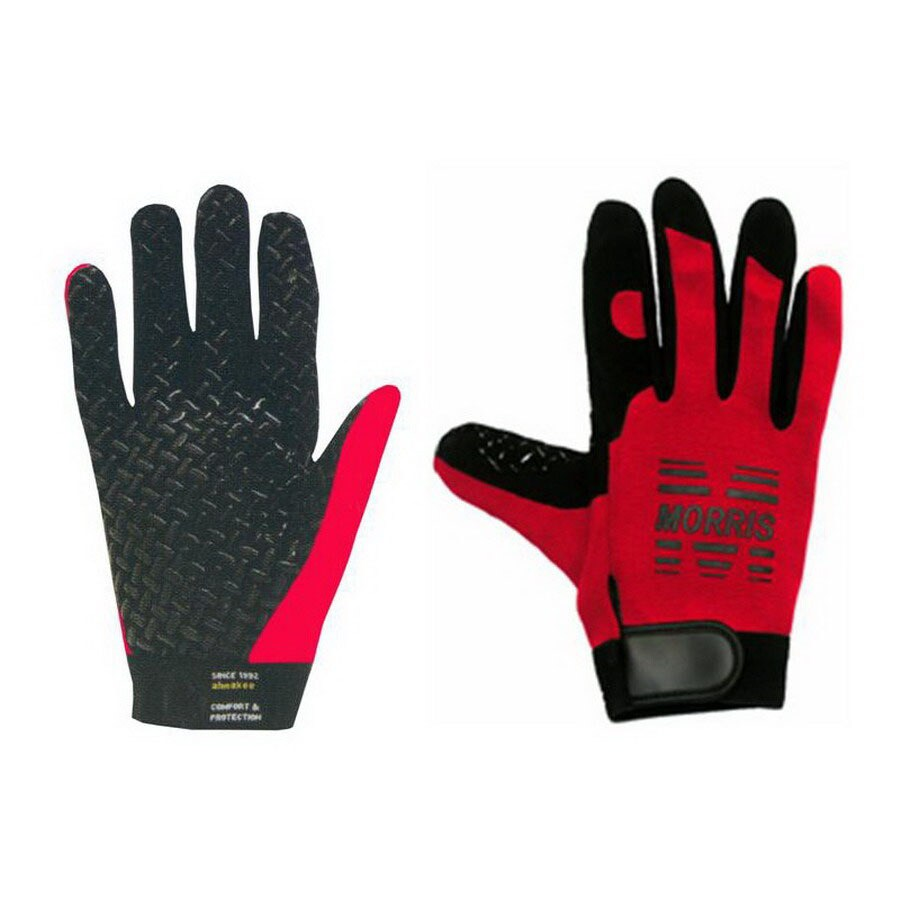 Morris Products Large Unisex High Performance Gloves