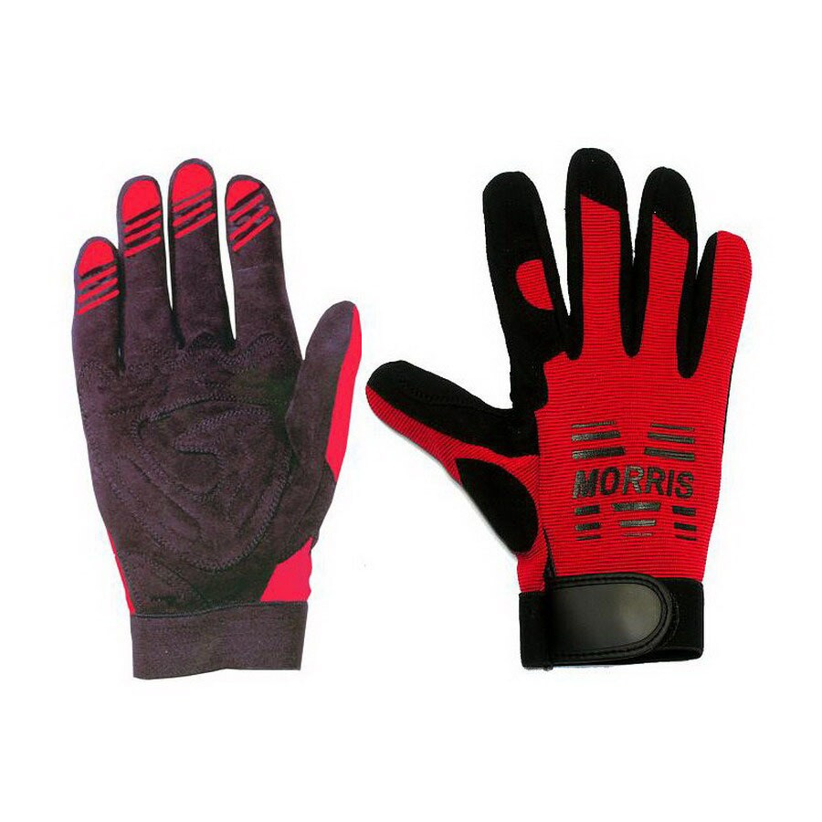 Morris Products X-Large Unisex High Performance Gloves