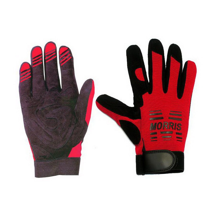 Morris Products XX-Large Unisex High Performance Gloves