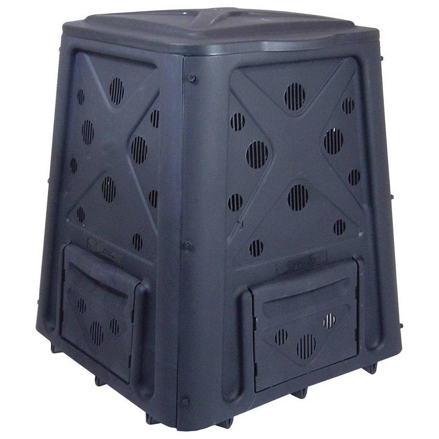 Redmon 65gal Stationary Bin Composter