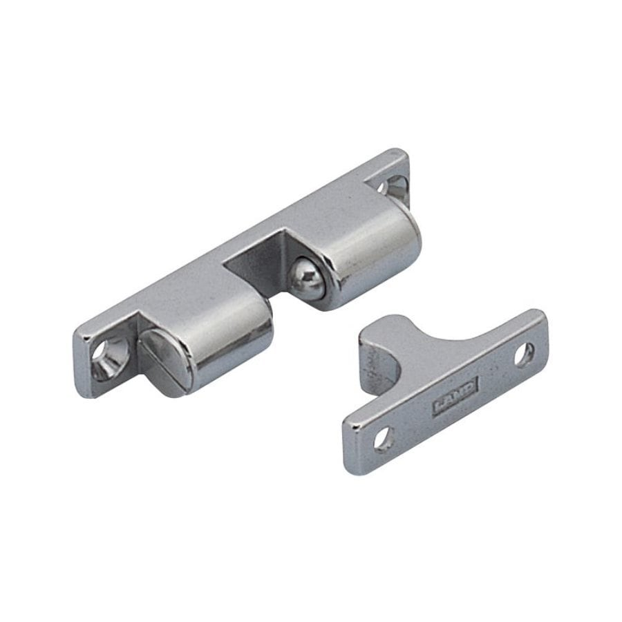 Sugatsune Stainless Steel Entry Door Night Latch