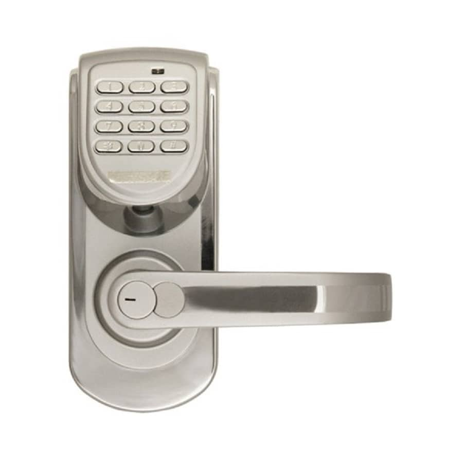 collection electronic entry door locksets pictures images picture