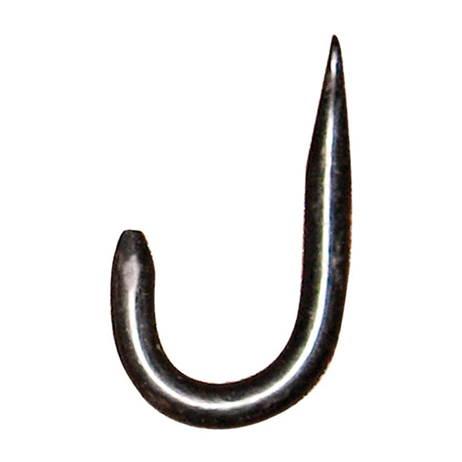 Artesano Iron Works Iron Garment Hook