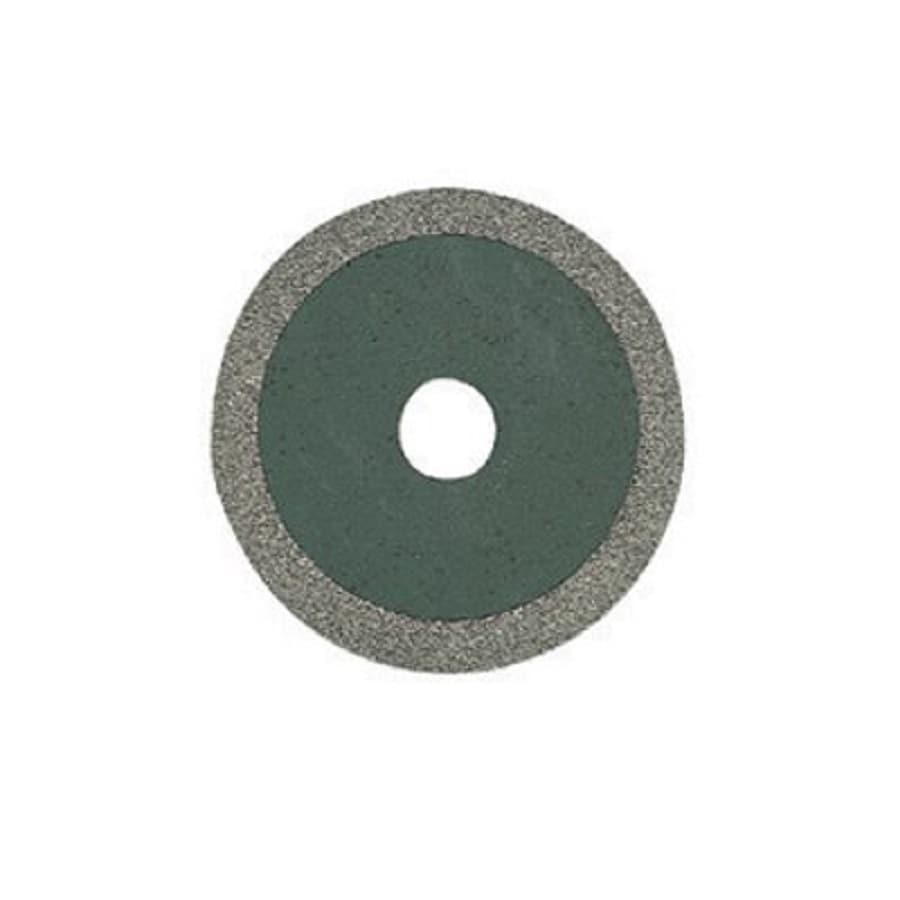 Proxxon 2-in Continuous Circular Saw Blade