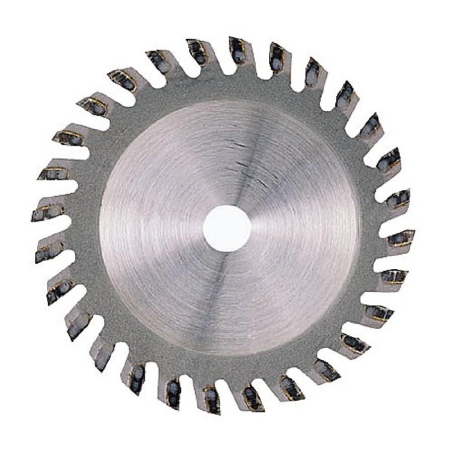 Proxxon 2-in 20-Tooth Turbo Circular Saw Blade