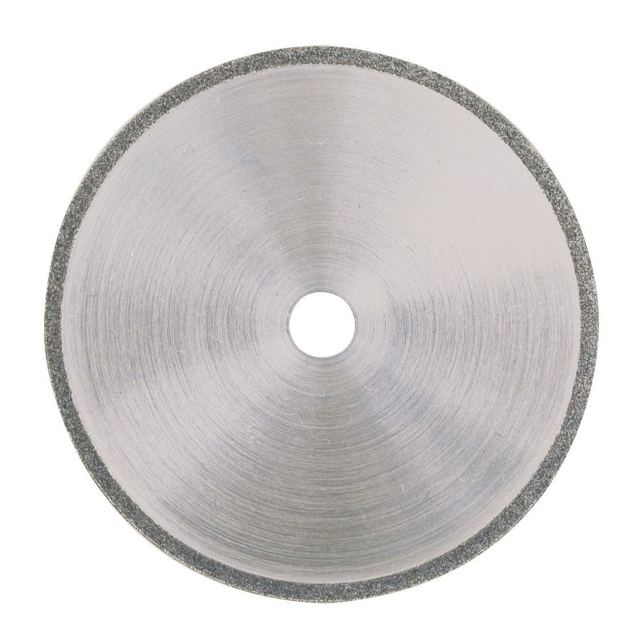 Proxxon 3-11/32-in Continuous  Circular Saw Blade