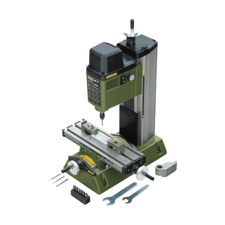 Proxxon Bench Drill Press