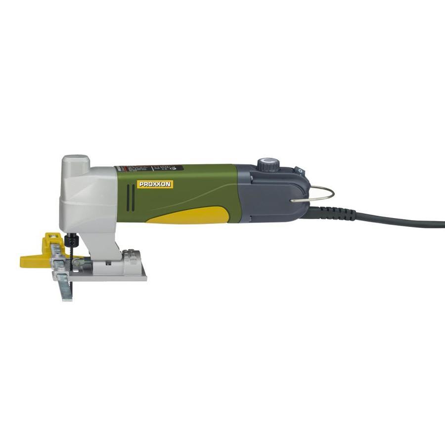 Proxxon Variable Speed Corded Jigsaw