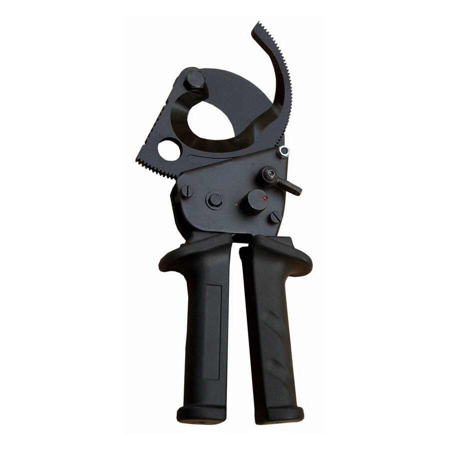 Morris Products Cable Cutter