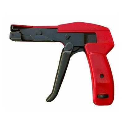 Zip Tie Gun >> 3 8 In Cable Tie Gun