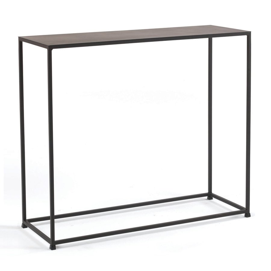 Tag Furnishings Group Urban Coco Rectangular Console and Sofa Table