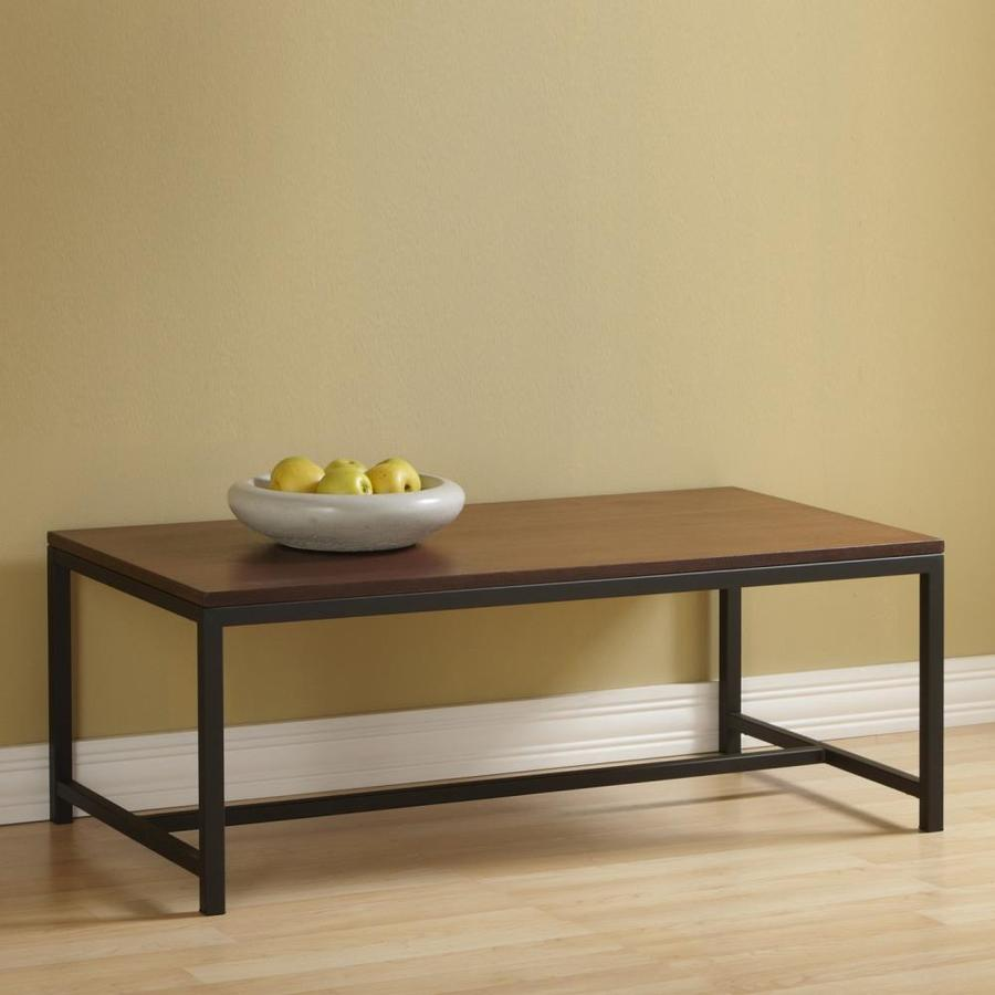 Tag Furnishings Group Foster Coffee Table