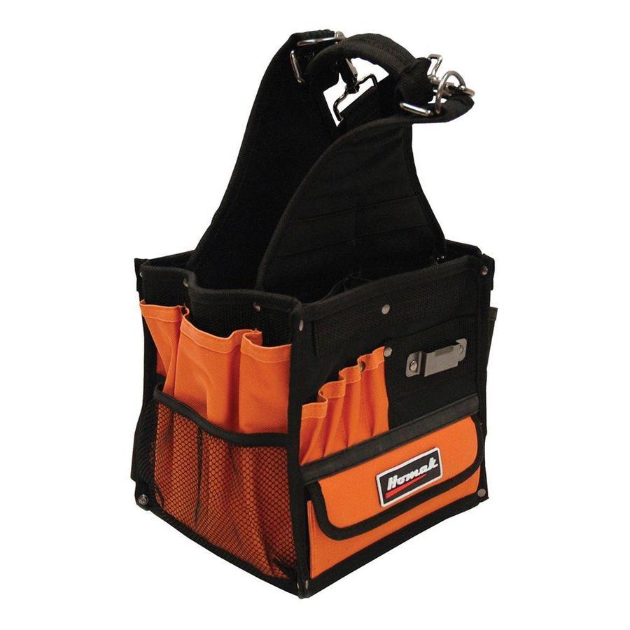 Homak Polyester Tool Bag