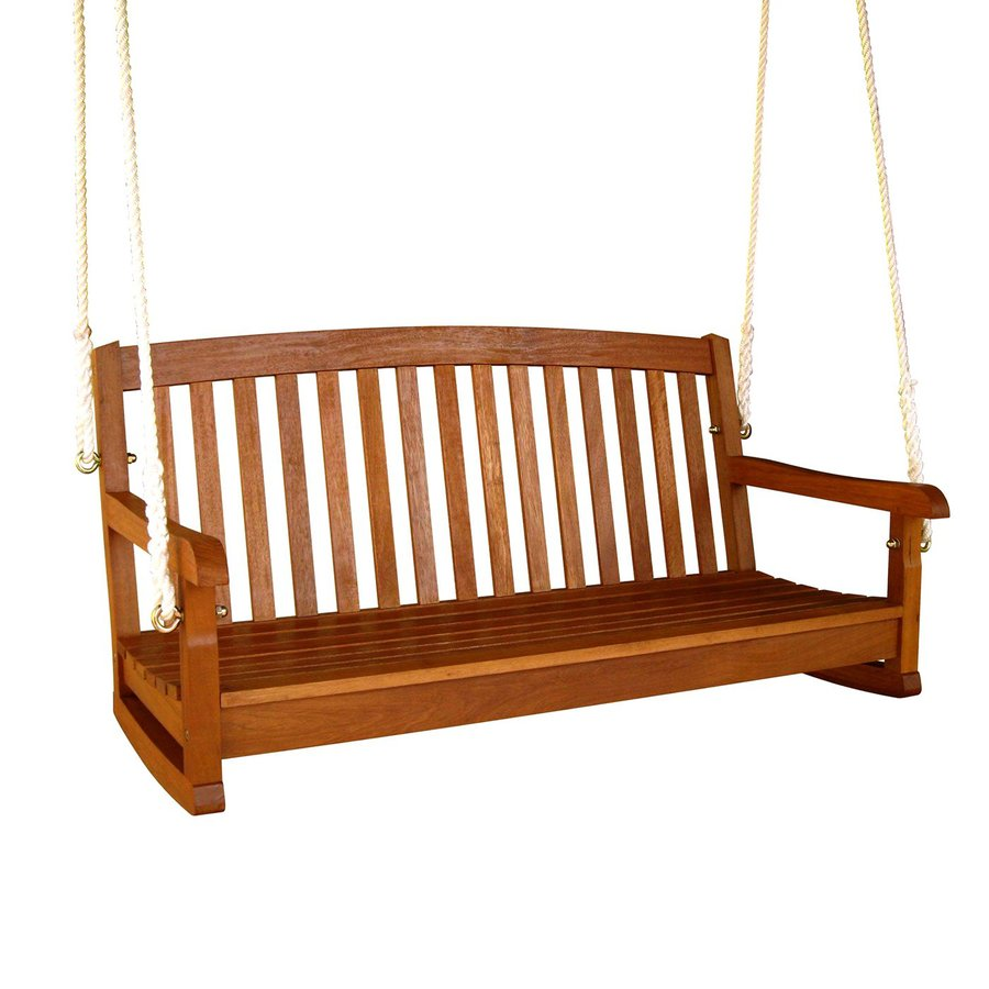 Some Thoughts On Indispensable Elements Of How To Make A Wood Swing Set