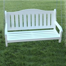 Shop Porch Swings Amp Gliders At Lowes Com