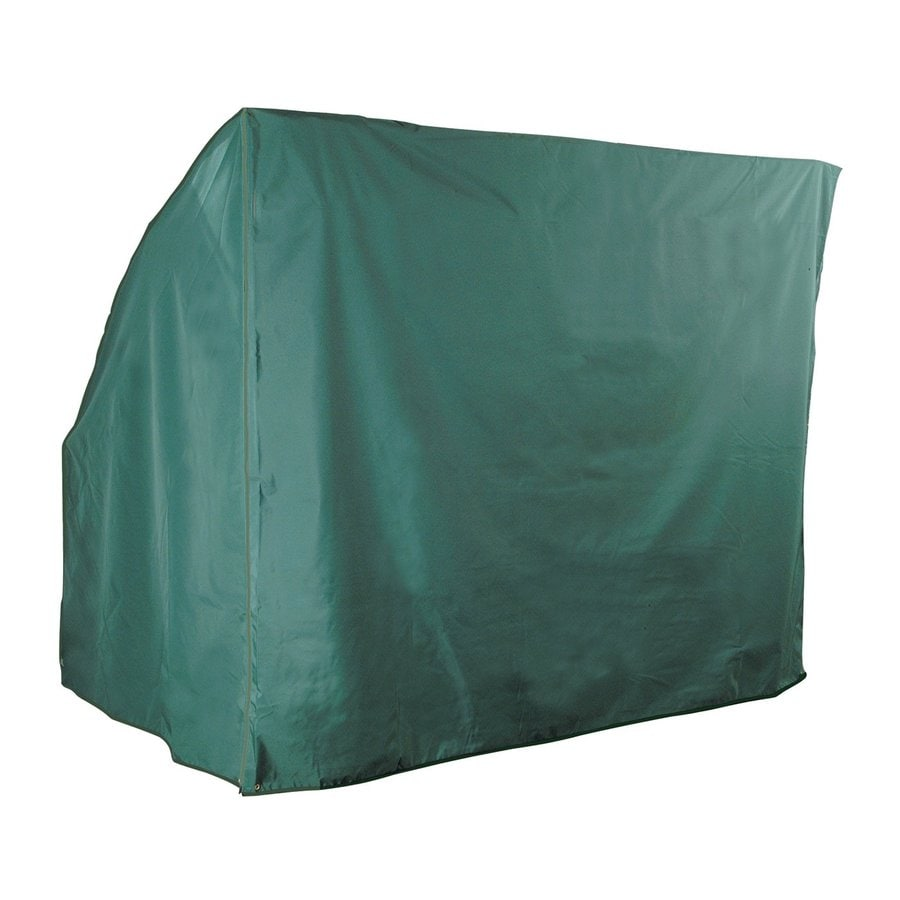 Bosmere Polyester Porch Swing/Glider Cover