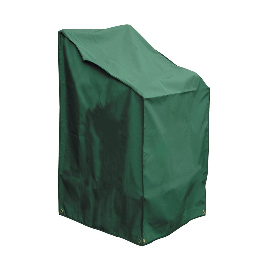 Bosmere Polyester Stacking Chairs Cover
