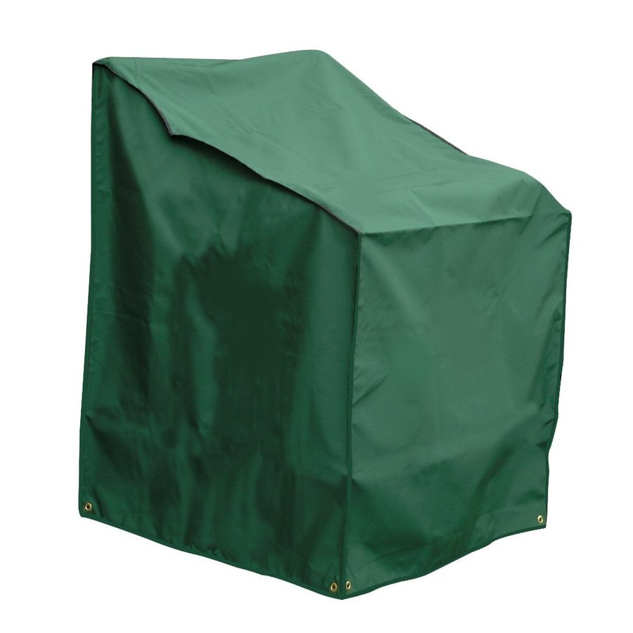 Bosmere Polyester Conversation Chair Cover