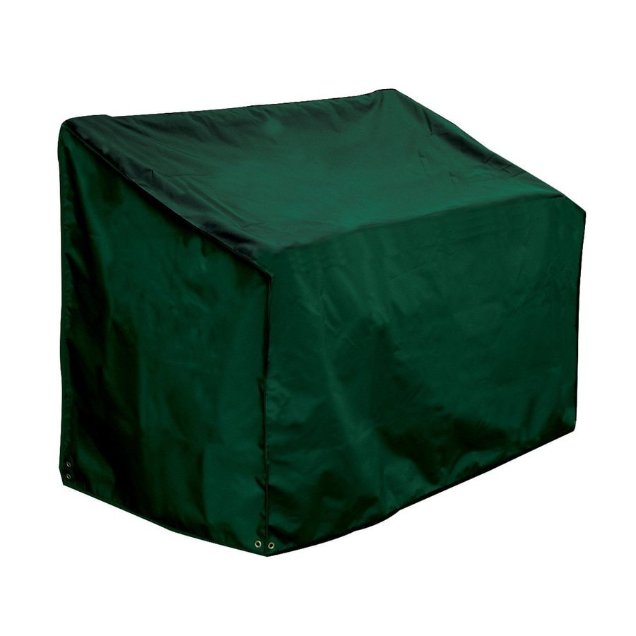 Bosmere Polyester Sofa Cover
