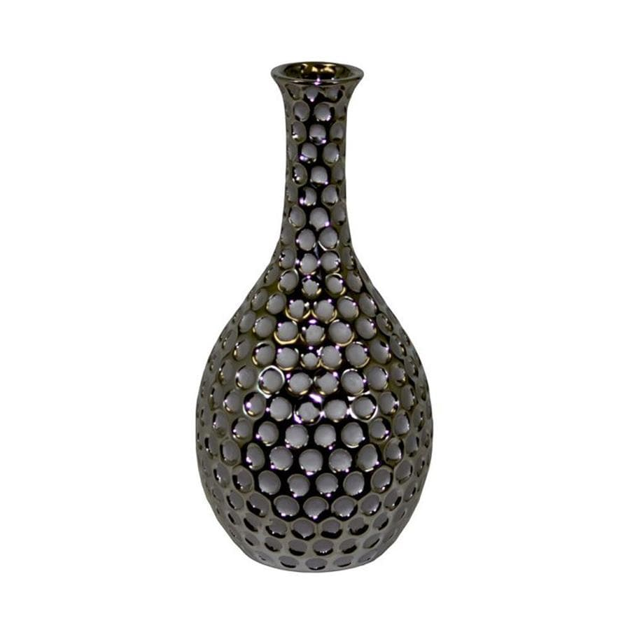 Urban Trends Ceramic Vase