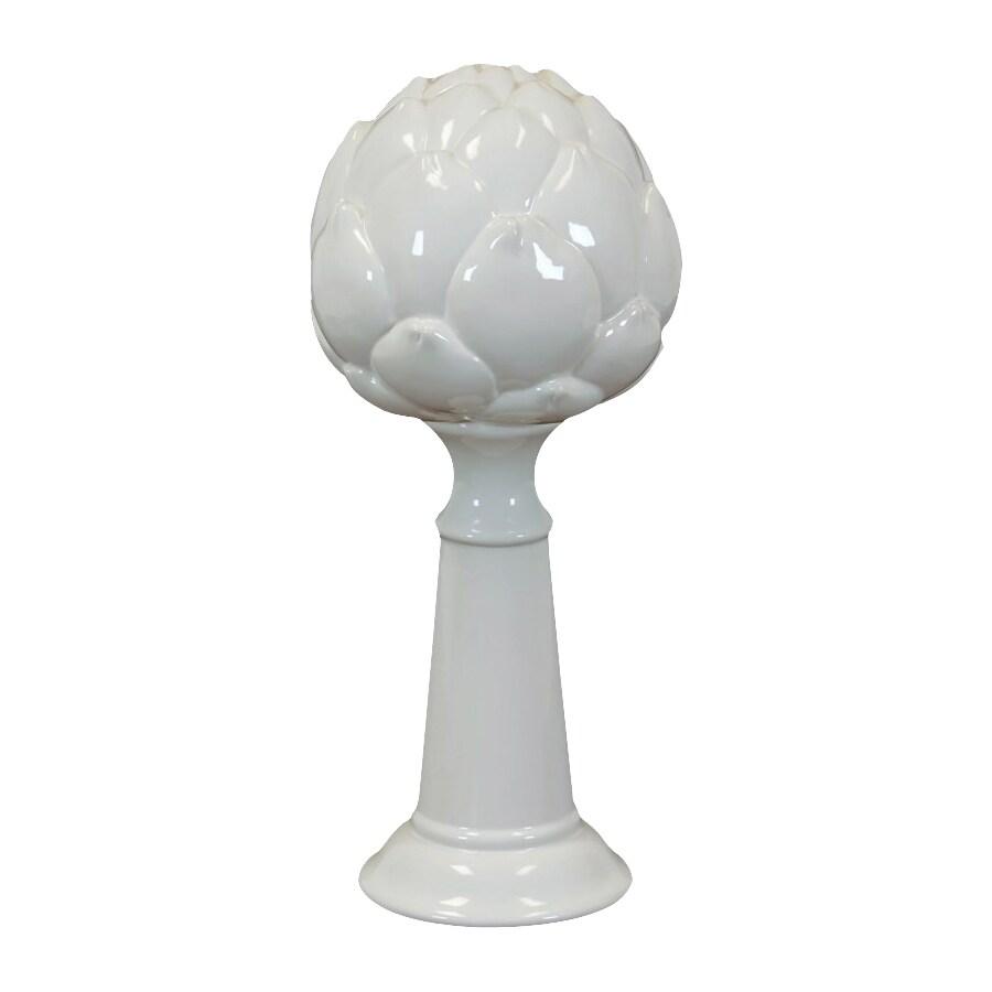 Urban Trends Ceramic Statue
