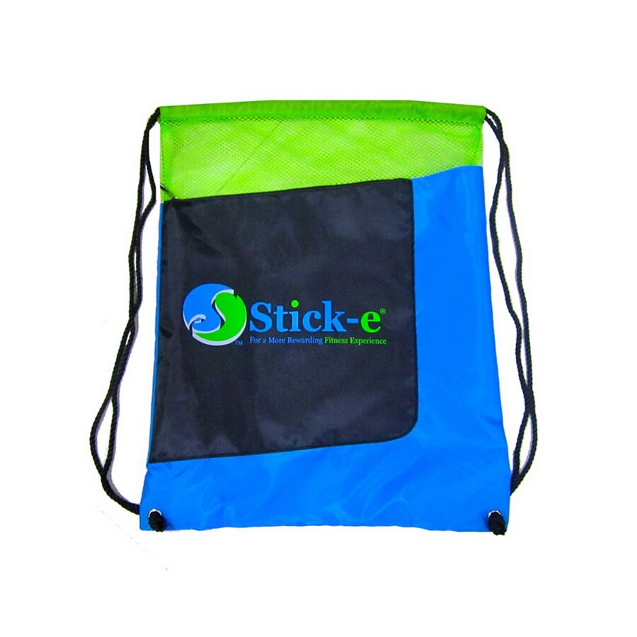 Stick-e Yoga Backpack