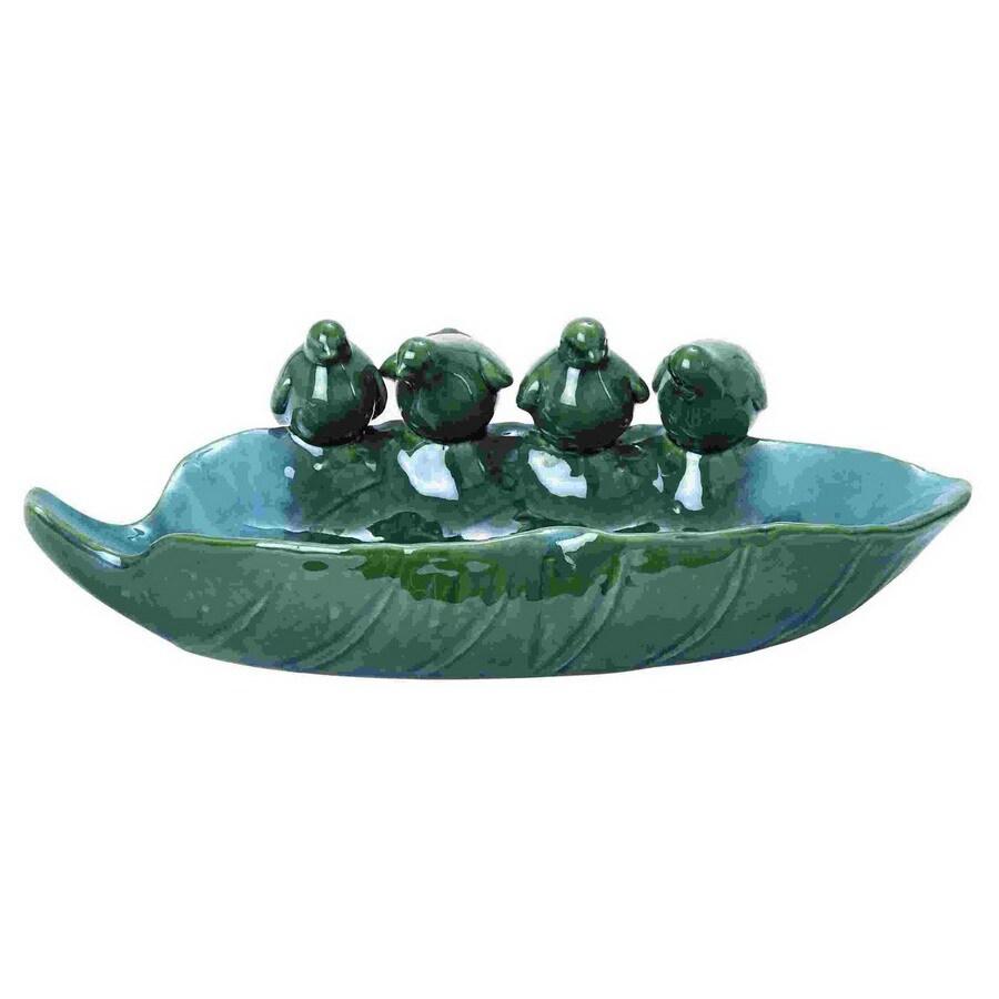 Woodland Imports Ceramic Bowl