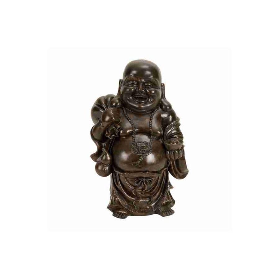 Woodland Imports Polystone Statue