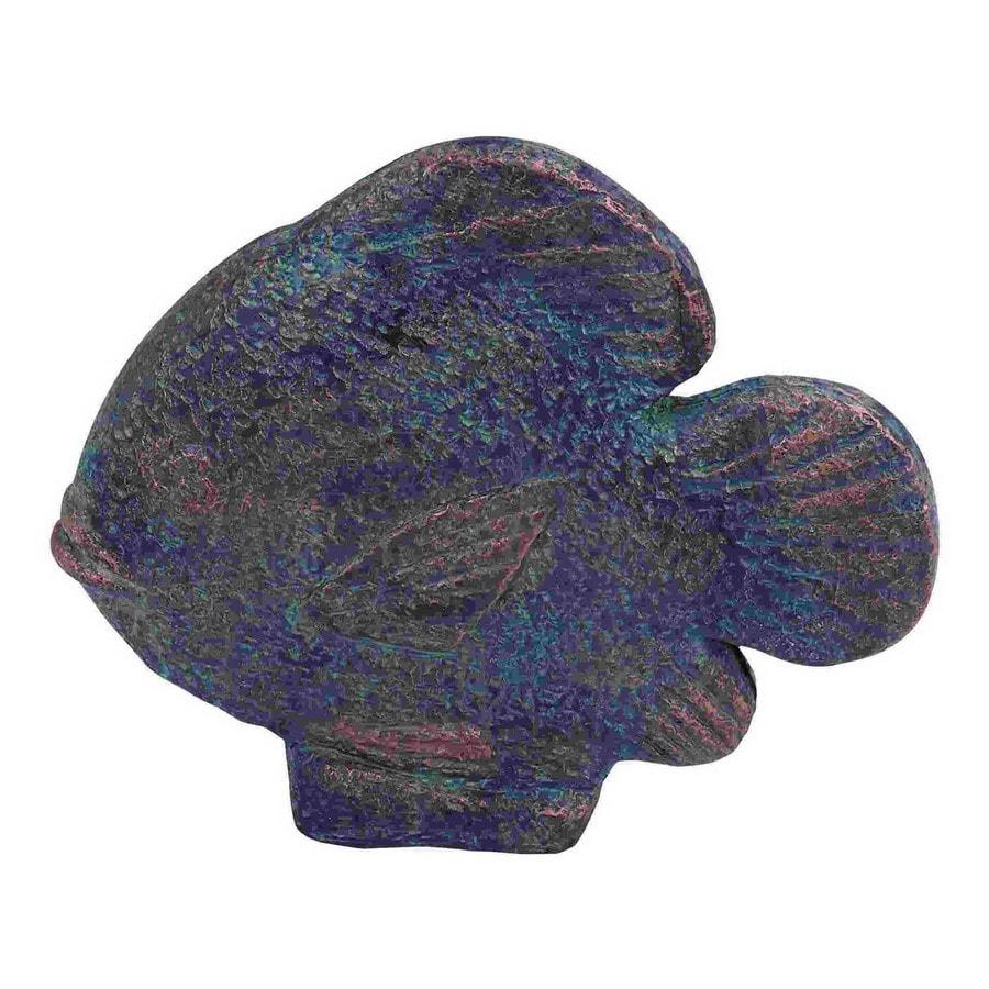 Woodland Imports Ceramic Statue