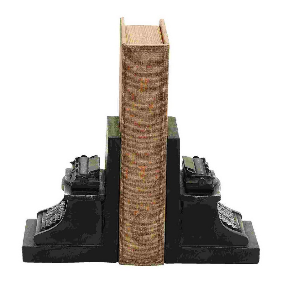 Woodland Imports Polystone Bookend