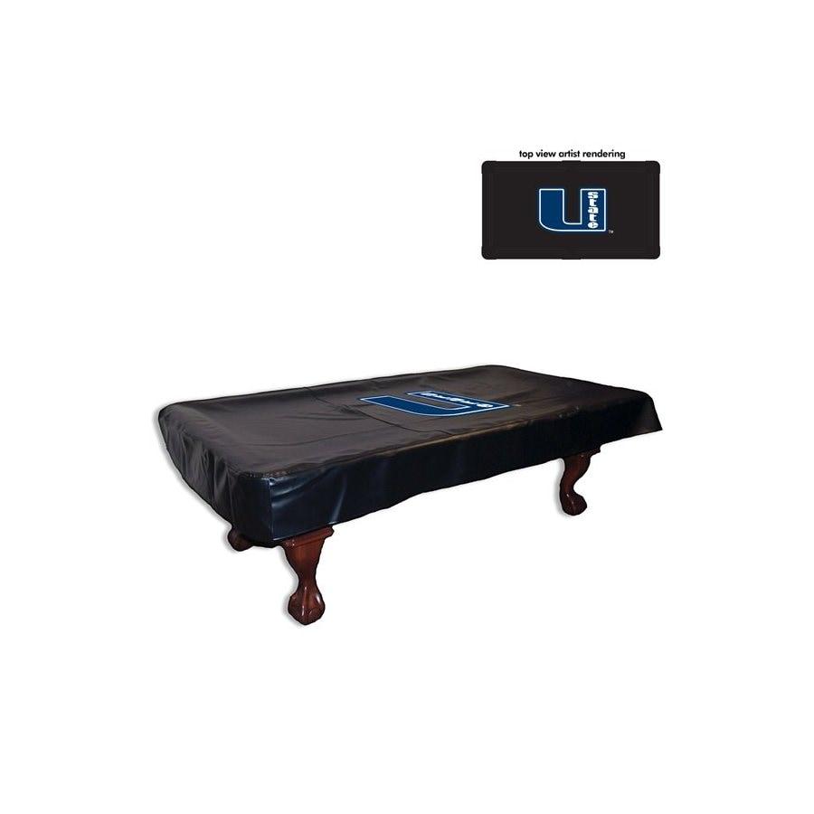 Holland 9-ft Utah State Aggies Billiard Table Cover