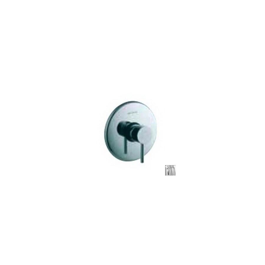 Nameeks Chrome Tub/Shower Trim Kit