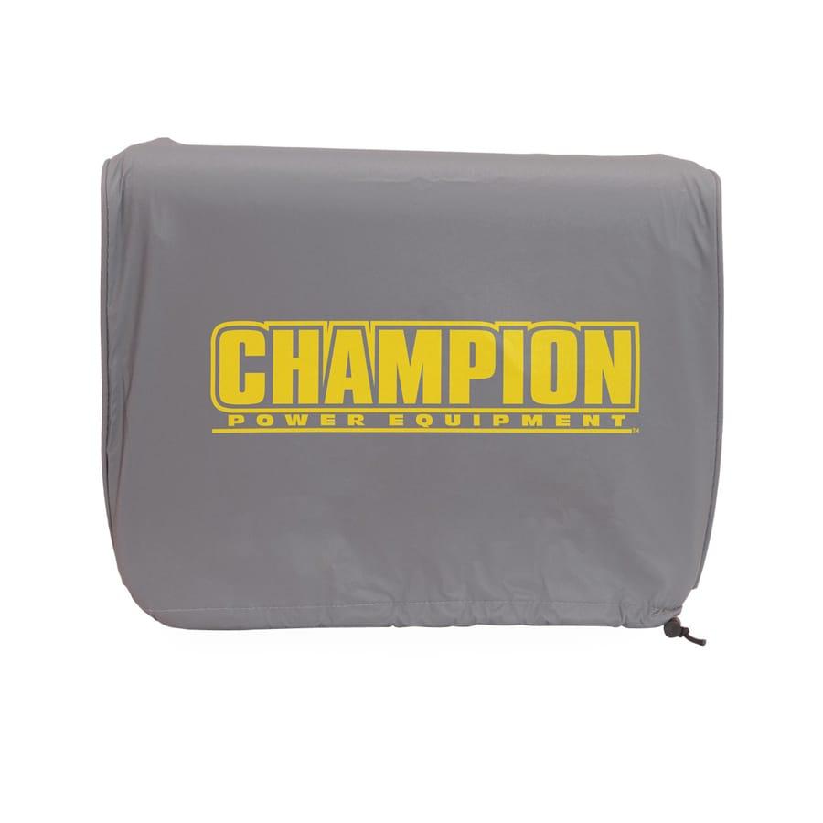 Champion Power Equipment Small Generator Cover