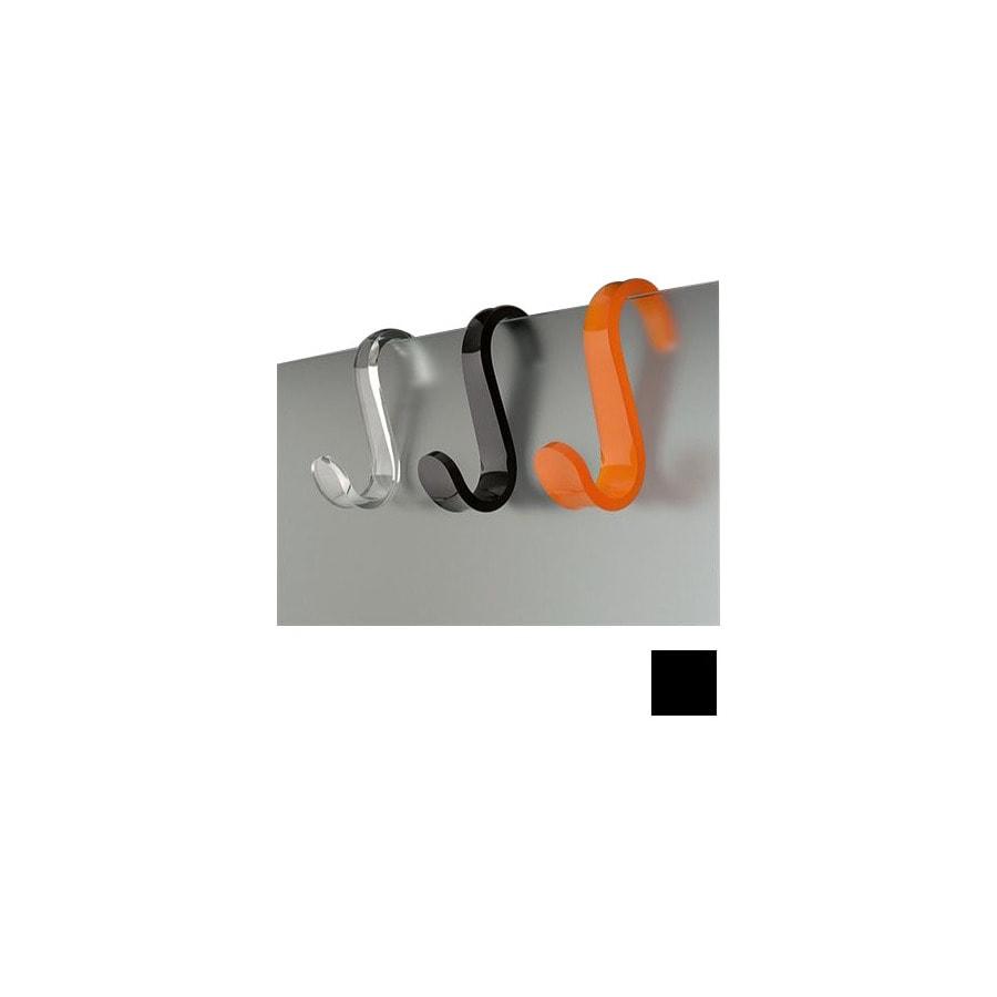 Nameeks Plexiglass Garment Hook