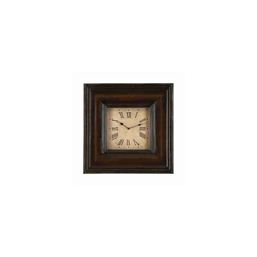 Woodland Imports Indoor Clock