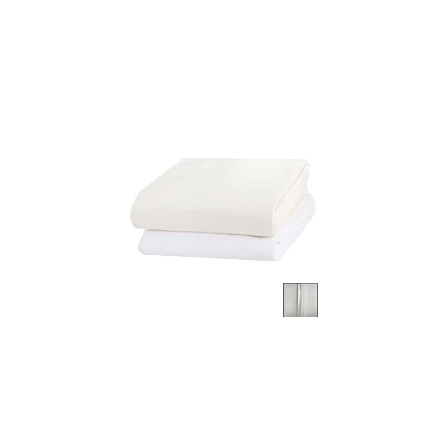 Leggett & Platt Full Cotton Set Sheet
