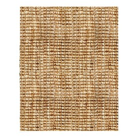 Lowes Jute Rug Rugs Ideas