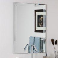 Shop Bathroom Mirrors At Lowes Com