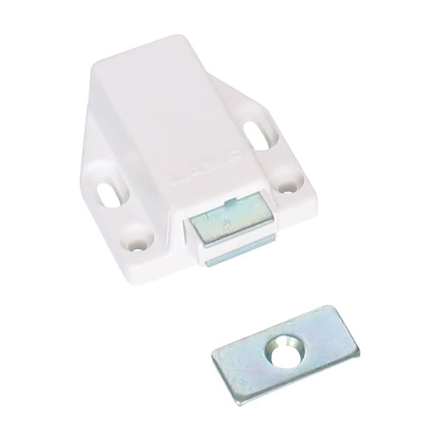 Ordinaire Sugatsune White Magnetic Cabinet