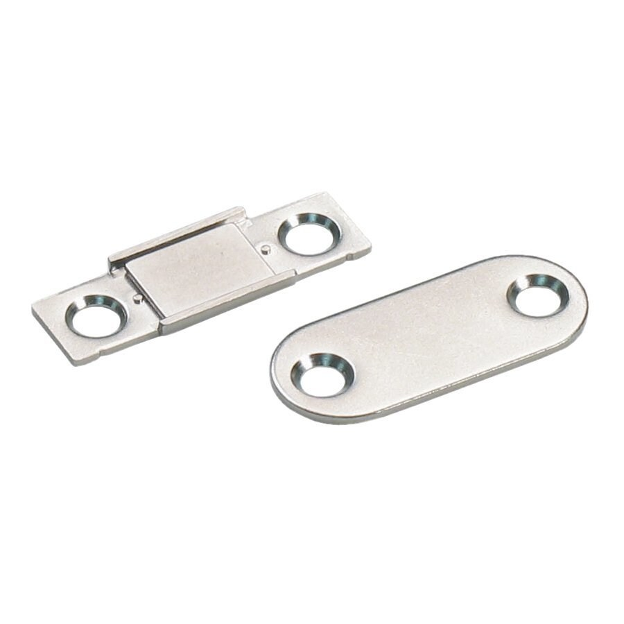 Shop Magnetic Cabinet Latches at Lowes.com