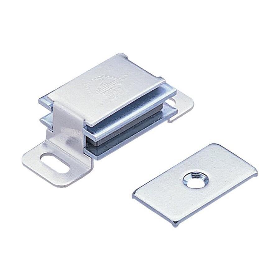 Sugatsune Zinc Chromate Magnetic Cabinet