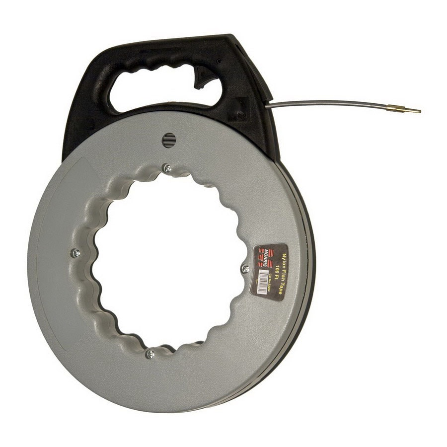 Magnetic Wire Puller Lowes - WIRE Center •