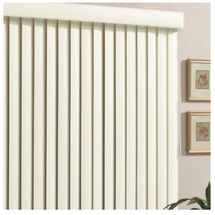 blind faux exterior wood shades size ideas window blinds interior gallery photographers full lowes and for windows of awesome