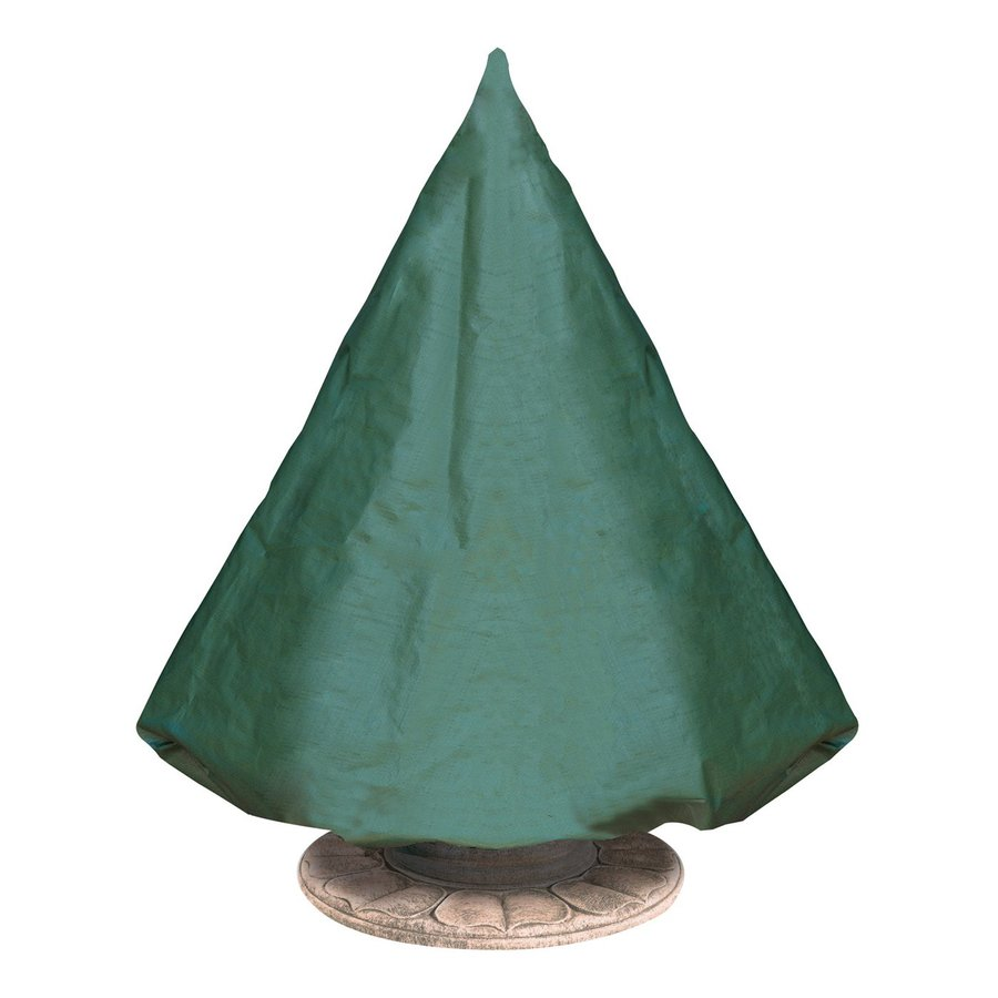 Bosmere Polyester Fountain Cover