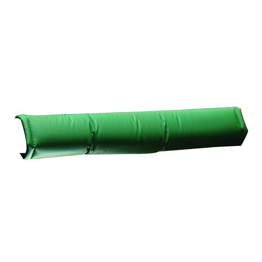 Gorilla Playsets Green Protective Mat